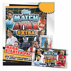 Match Attax Extra 11/12 Captain Cards 2011/12 - FREE UK POSTAGE