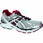 *NEW* ASICS GEL PULSE 3 MENS RUNNING SHOES / TRAINERS, RRP £85