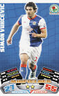 Match Attax Extra 11/12 Blackburn Bolton Cards Pick Your Own From List