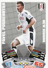 Match Attax Extra 11/12 Fulham Liverpool Cards Pick Your Own From List