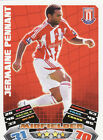 Match Attax 11/12 Stoke Cards Pick Your Own From List