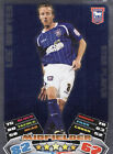 Match Attax Championship 11/12 Star Player Cards Pick Your Own From List