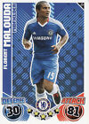 Match Attax 10/11 Chelsea Cards Pick Your Own From List