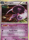 Pokemon HeartGold SoulSilver Unleashed Cards Pick From List Holo