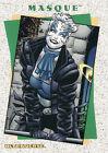 Ultraverse 2 Cards Pick From List 53 To 88