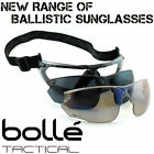 COMBAT ballistic lens glasses+kit goggles tactical military army mask sunglasses