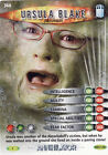 Doctor Who Battles In Time Annihilator Common Trading Cards Pick From List C