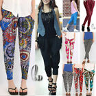 Casual Hippie leisure Baggy Harem Yoga pants Shorts 2 in 1 Multiple Style P082