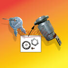 IGNITION SWITCH Fits Sanpper 1-1853 , 7011853 and Many other  Makes and Models,
