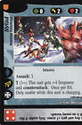 Warhammer 40K Battle For Delos Cards Pick From List Lot F