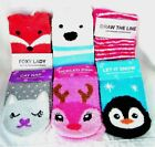 Bath & Body Works Shea-Infused Lounge Socks x 1~~ You Choose~~Free Shipping