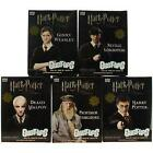 Harry Potter Gentle Giant Bust-ups Figures Lots to Choose From Take Your Pick