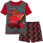 NWT!Baby&Toddler Kid's.boys  Cartoon Short sleeve Pyjama Set 2T-8T.D-0511
