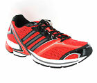 New Mens Adidas Adizero Tempo 4 M Running Sport Shoes Trainers Size 6-12 UK