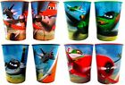 DISNEY PLANES REUSABLE KEEPSAKE CUPS ~ Pixar Birthday Party Supplies Favors Boy