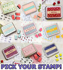 ONE BOX DIY Stamps,Kid Crafts,Educational Toy,Party Bag Gift Favor Props Supply