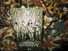 Mens Duck Dynasty NEW Camo Hunting Lounge Sleep Pajamas Pants M L XL 2X Official
