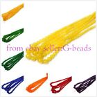 Jewelry making 6-14mm  graduated gemstone jade beads Necklace strand 15""
