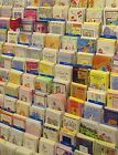 WHOLESALE JOB LOTS OF CARDS * PACKS FOR ALL OCCASIONS * BIRTHDAY XMAS GREETINGS