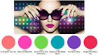 Nail Harmony Gelish Soak-Off Gel All About the Glow Collection - 1/2oz e 15ml