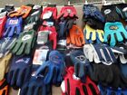 kentucky wildcats work gloves reader to pictures all teams brand new one pair