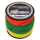 100M 130LB-300LB Spectra Super Strong Dyneema Braided Sea Fishing Line