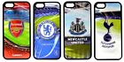 OFFICAL FOOTBALL CLUB - IPHONE 5 5S STADIUM 3D HARD PHONE CASE COVER GIFT XMAS