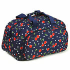 Cabin Approved Overnight Weekend 20L Travel Holdall Sports Gym Bag Hand Luggage