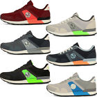 New Paperplanes Comfort Running Lace Up Mesh Premium Athletic Mens Shoes