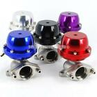 38mm External Wastegate (Choice Of Spring and Colour) Demon Motorsport