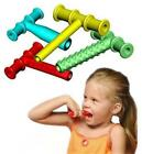 Chewy Tubes Autism Oral Motor Device Speech Therapy Special Needs