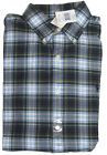 Polo Ralph Lauren Mens Pony Logo Classic Button Down LS Flannel Sport Shirt New