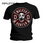 Official T Shirt THE WALKING DEAD Daryl ZOMBIE ARROW Wings All Sizes