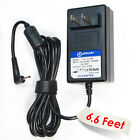 for Samsung ATIV Tab 3 Tablet XE300 SEIRES XE300TZC-K01US Ac Dc Adapter Charger