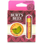 A Bit of Burt's Bees Gift Set- Choice of 2 Sets (One Supplied)