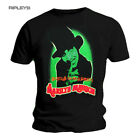 Official T Shirt MARILYN MANSON Album Cover SMELLS Like Children All Sizes