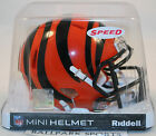 Riddell NFL Speed Mini Helmet PICK YOUR TEAM