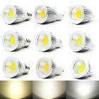 Ultra Bright MR16 GU10 E27 Dimmable LED COB Spot down light lamp bulb  ymz_club
