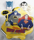 Superman Cake Pan  from Wilton #1212