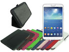 Leather Case Folding Cover Stand for Samsung Galaxy Tab 3 8.0 T3100