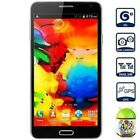 "5.5"" Android 4.2 Unlocked Dual Sim AT&T T-Mobile WCDMA Cellphone WIFI Smartphone"