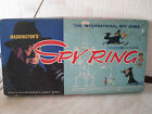 Spy Ring Spare Game Pieces 1965 - choose your Piece