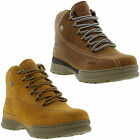 Helly Hansen BERTHED 3 Mens Waterproof Lace Up Ankle Boots Shoes Sizes UK 7 - 13
