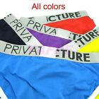CHEAPEST Mens Sexy Y Front Underwear Boxer Briefs Shorts Panties Lingerie Trunks
