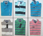 NWT Tommy Hilfiger Men's Polo Shirt