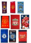 Official Man Utd,Chelsea,Arsenal Beach / Bath Towels