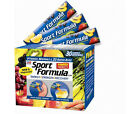 Sport Formula Vitamin Super Powder Packets Orange or Fruit Punch