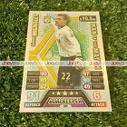 13/14 MATCH ATTAX EXTRA MAN OF THE MATCH & GAME CHANGERS CHOOSE CARD 2013 2014