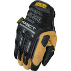 Mechanix Wear Material4X M-Pact Multipurpose Gloves - Multiple Sizes