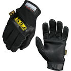 Mechanix Wear Team Issue CarbonX Level 1 Fire Retardant Gloves - Multiple Sizes